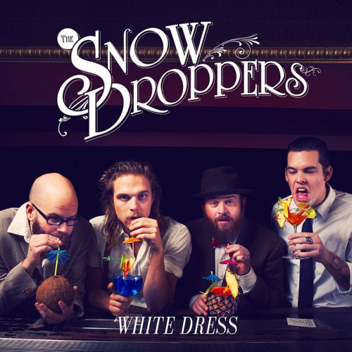 Snowdroppers_White-Dress