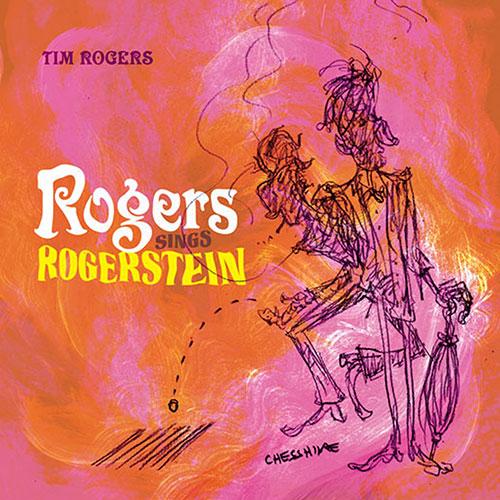Tim-Rogers_Rogerstein