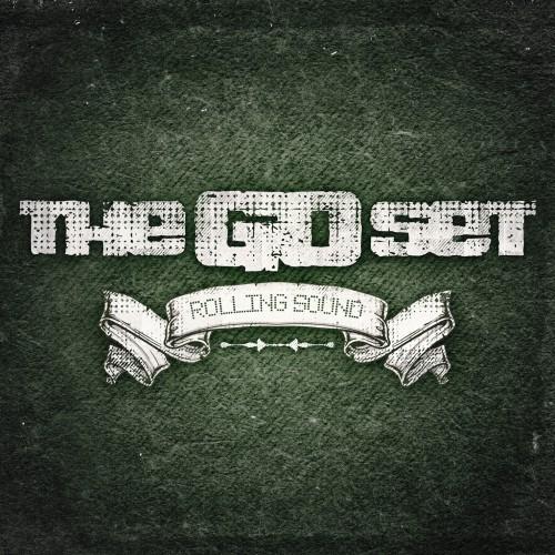 THEGOSET_front_digipak_300dpi