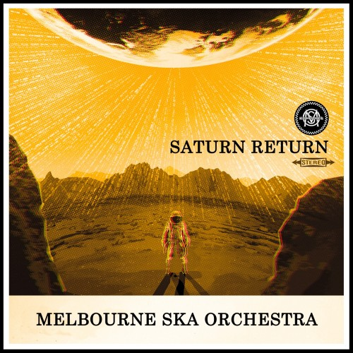 mso-saturn-return-cover