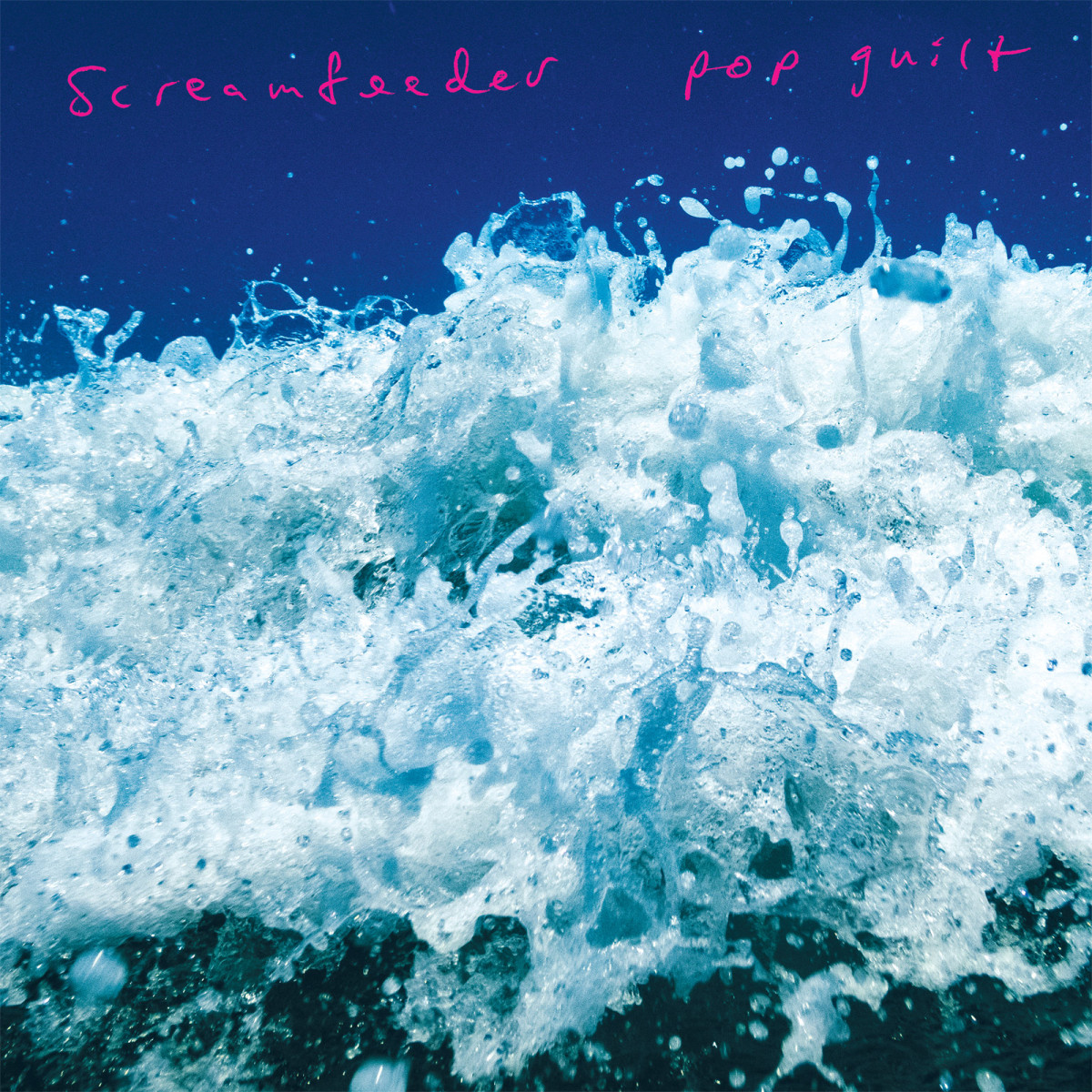 Screamfeeder-Pop-Guilt-Web-Large