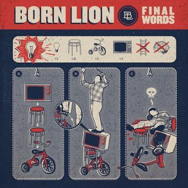 Bornlion-Finalwords-Cover-Web