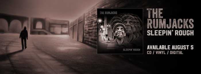 TheRumjacks-facebook-cover-photo-size-v2